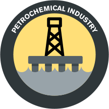 03_petrochemical.jpg